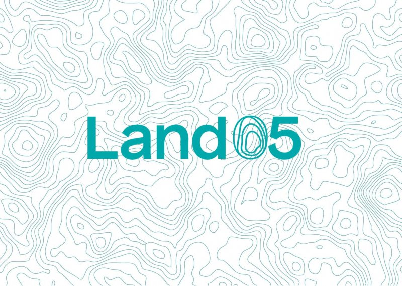 We founded 'Atelier Land05'